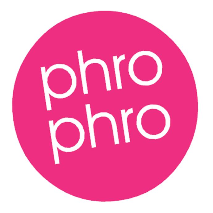 phrophro
